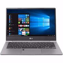 LG LG Ultra-Lightweight Gram