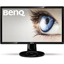 BenQ Philippines: BenQ Computing, Audio & Hi Fi & more for
