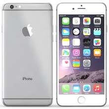 Iphone 6 Price In Malaysia 2021 - Apple Watch Series 6 ...