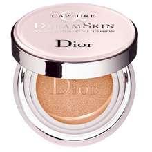 Dior Dior Capture DreamSkin Moist & Perfect Cushion Foundation