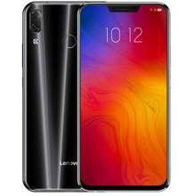 New Lenovo Smartphones Price List in Singapore September, 2019