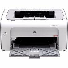 HP HP LaserJet P1102
