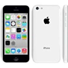 Apple iPhone 5c 32GB White Philippines