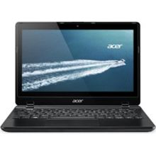 Acer Acer Aspire R11