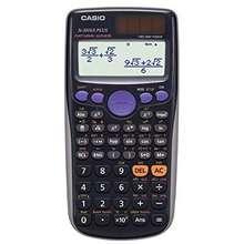 Casio FX-300ES Plus Scientific Calculator Hong Kong