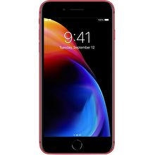 Harga Apple Iphone 8 Plus 256gb Red Terbaru Maret 2021 Dan Spesifikasi