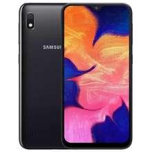 Samsung Galaxy A10 Philippines