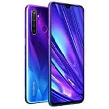 Harga Realme 5 Pro 128gb Sparkling Blue Terbaru Desember 2020 Dan Spesifikasi