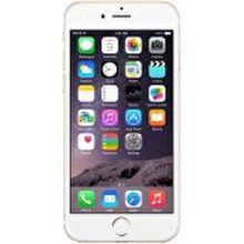 Harga Apple iPhone 6 Plus 64GB Gold Terbaru dan Spesifikasi c06e5eac83