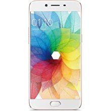 Oppo R9s Plus ไทย