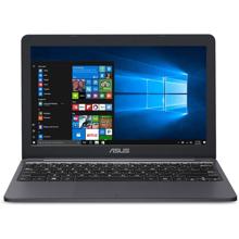 ASUS ASUS Vivobook L203MA