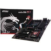 MSI MSI 970 GAMING