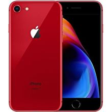 Harga Apple iPhone 8 64GB Red Terbaru Maret, 2021 dan ...