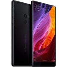 951ddc3269af7 Xiaomi Mi Mix 256GB Black Price in Singapore   Specifications for ...