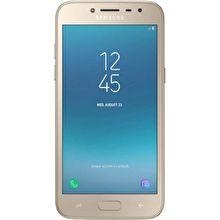 Samsung Galaxy J2 Pro 2018 Gold Price In Malaysia Specs Harga