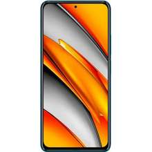 Xiaomi Poco F3 Singapore