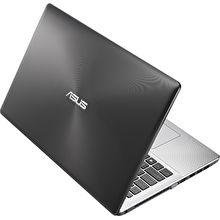 Daftar Harga Baterai Laptop Asus Terbaru Februari 2021
