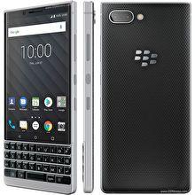 Harga Blackberry Key2 Terbaru Juli 2019 Dan Spesifikasi