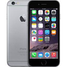 Harga dan Spesifikasi Apple iPhone 6 Terbaru b648656946