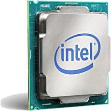 Intel Core i7-4790K Price List in Philippines & Specs August, 2019