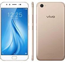 Harga Vivo V5 Plus Terbaru Dan Spesifikasi