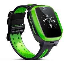 imoo Watch Phone Z2 Hijau Indonesia