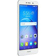 Huawei Honor 6X (2016) 32GB Silver