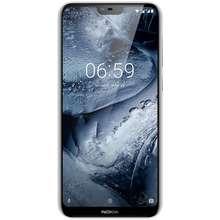 Nokia Nokia 6.1 Plus