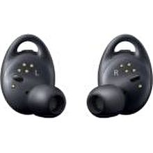 4cbb4f38b9a Samsung Gear IconX Price in Singapore & Specifications for July, 2019