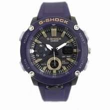 Casio G-Shock GWG-1000 Indonesia