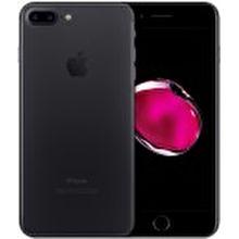 Apple Philippines: Apple Phones & Tablets, Audio & Hi Fi