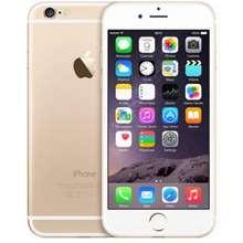 Apple iPhone 6 Plus Philippines