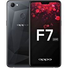 Oppo F7 Price Specs In Malaysia Harga February 2021