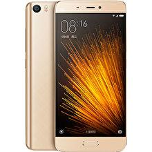 Xiaomi Mi 5. Kunjungi Website Resmi