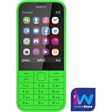 Nokia 225 Green Malaysia