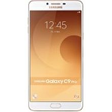 Samsung Galaxy C9 Pro Price In Malaysia Specs Harga Iprice