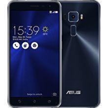 Asus Zenfone 3 Harga Reviews And Specs Asus Malaysia