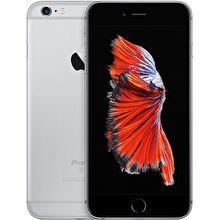 Daftar Harga Apple iPhone Terbaru Maret 2019 c27c96e034