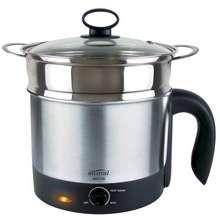 Mistral Mistral MNC128 Multi Cooker 1.2L