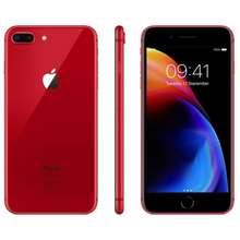 Harga Apple Iphone 8 Plus 64gb Red Terbaru Maret 2021 Dan Spesifikasi