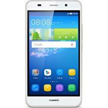 Huawei Y6 Malaysia