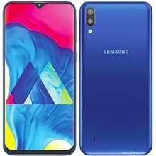 Harga Samsung Galaxy M10 Terbaru Februari 2021 Dan Spesifikasi
