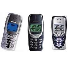 Nokia 8310 ไทย