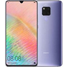 Huawei Mate 20 X ไทย