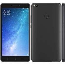 Harga Xiaomi Mi Max 2 Terbaru dan Spesifikasi 2ae6a237bd
