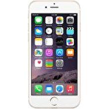 Harga Apple iPhone 6 Plus Terbaru dan Spesifikasi 9b4cf9f85a