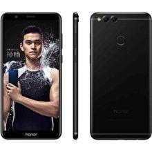 premium selection c7771 7f988 Huawei Honor 7X