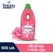 Downy Garden Bloom Fabric Softener 900ml. ไทย