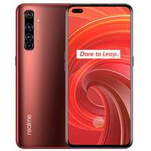 Realme X50 Pro 5G ไทย