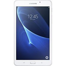 Samsung Galaxy Tab A6 Singapore